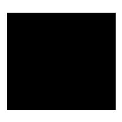 site-vitrine