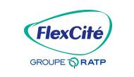 logo Flexité