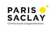 logo paris-saclay
