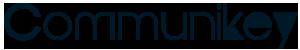 Communikey - agence de communication Essonne