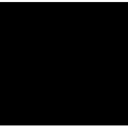 signalitique