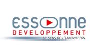 logo Essonne Développement
