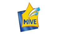 logo Mive91